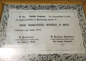 attestato-podologo-vincenzo-pacilio