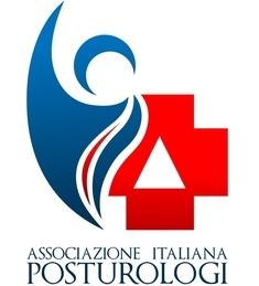Associazione Italiana Posturologi