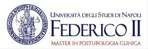UNIVERSITA' NAPOLI FEDERICO II