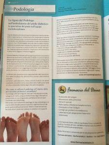 pubblicazione-piede-diabetico-prof.-dr.-Antonio-Pacilio-specialista-del-piede-napoli-225x300