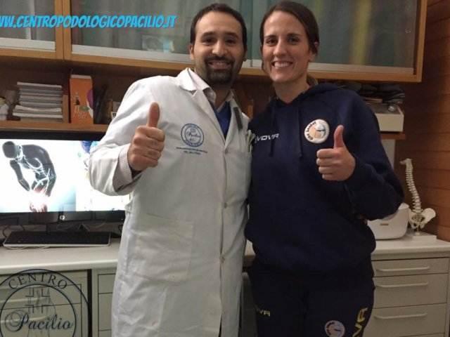 Dott_Antonio_Pacilio_Podologo_Posturologo_napoli_medicina_sportiva