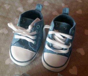 scarpe-bambino