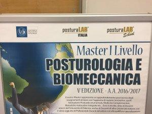 posturologia e biomeccanica palermo