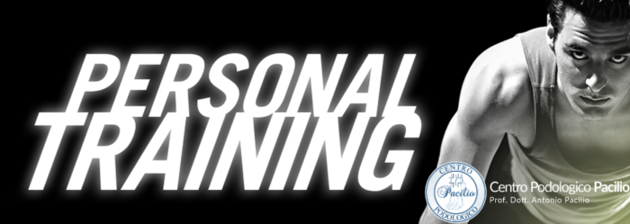 Personal-training-prof.-pacilio-napoli-posturologo
