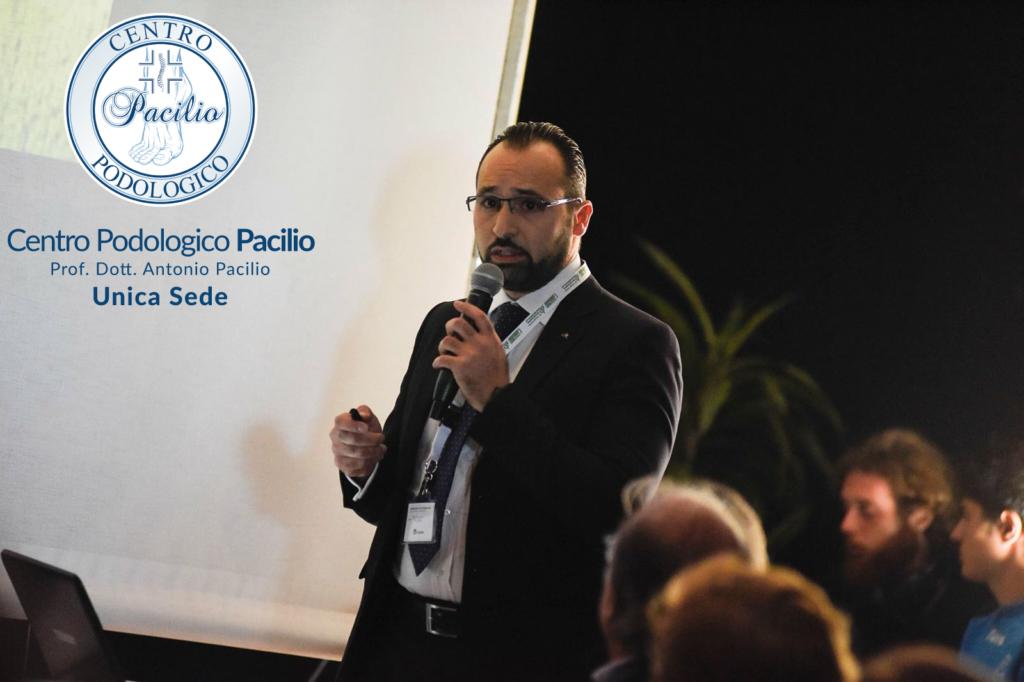 Dott_Antonio_Pacilio_Podologo_Posturologo_napoli_corsi_formazione_attestati