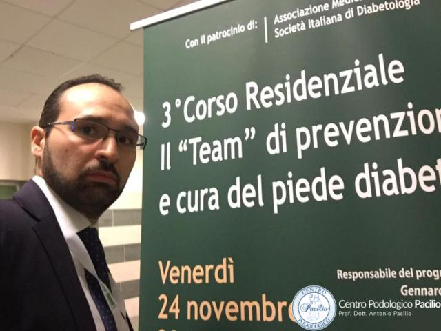 dott_antonio_pacilio_podologo_posturologo_napoli_formazione_professionale.jpg