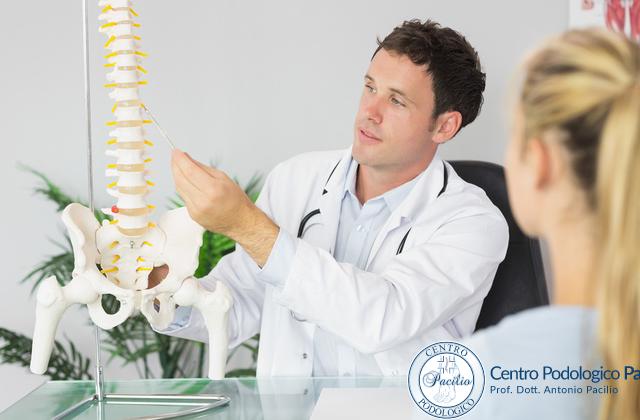 educazione-terapeutica-podologica-e-posturale.jpg