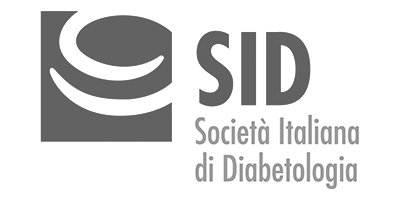 logo-sid