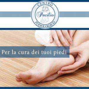pacilio_podologo_3-300x300