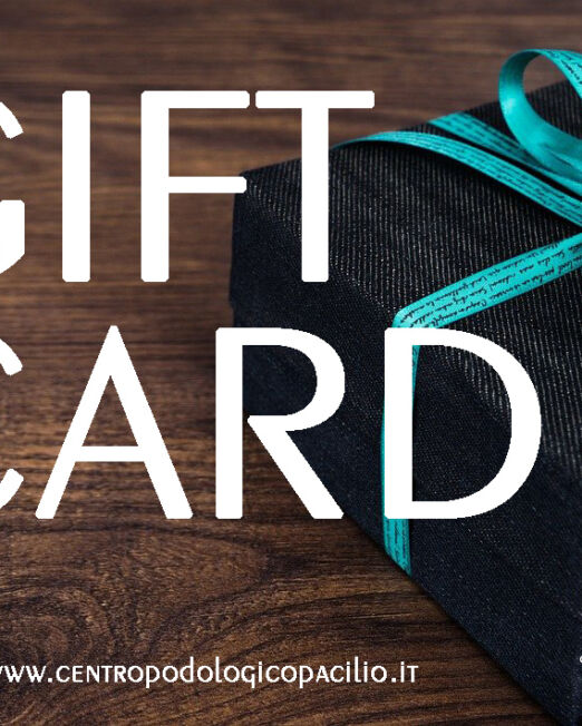 giftcard-pacilio