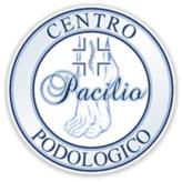 Centro Podologico Pacilio